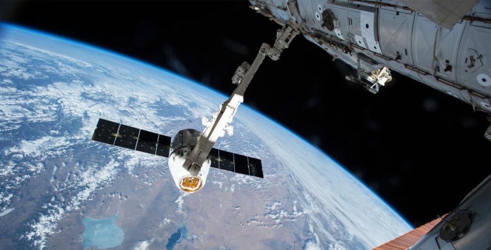 SpaceX  تسمح ب3 ملايين سهمٍ جديد