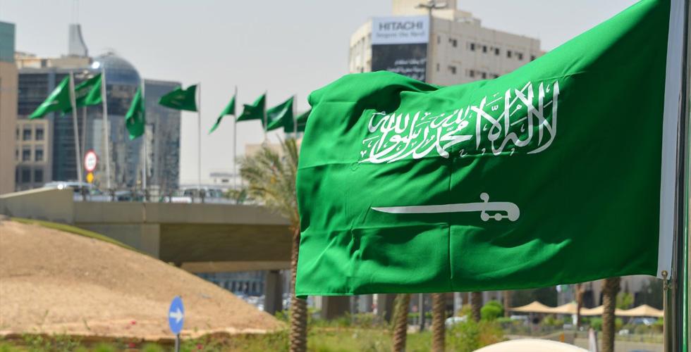 السعودية ستجني المليارات من الخصخصة