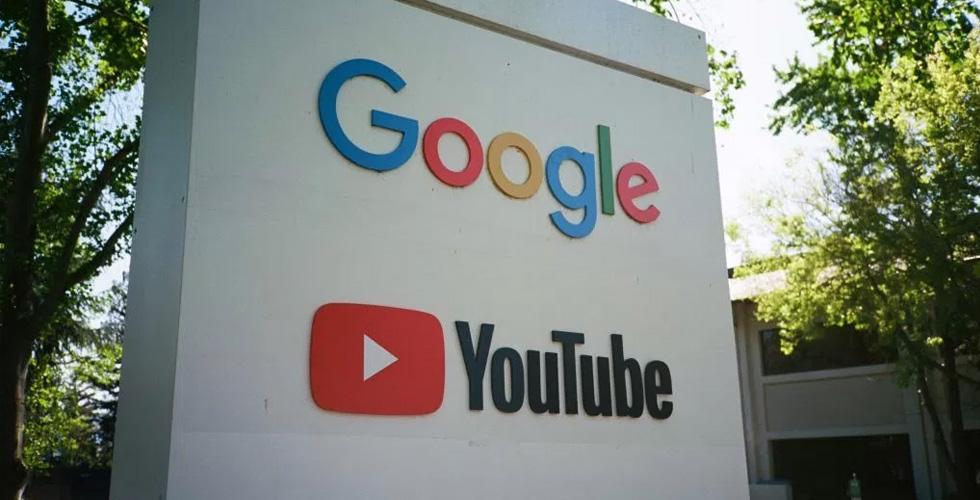 هكذا تتعامل YouTube  مع الفيديوهات المسيئة