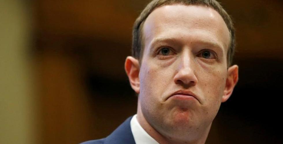 فيسبوك تحمي الخصوصية وتؤمّن المواعدة