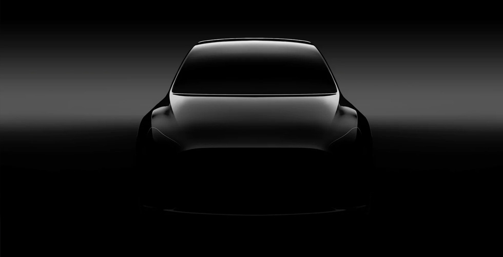 Tesla  تؤجّل إطلاق Model Y