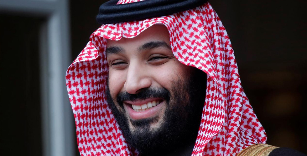 السعودية في اتجاه الاستثمار الأكبر في الترفيه