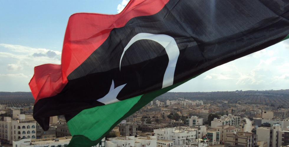 ليبيا في مواجهة الانهيار الاقتصادي المحتمل