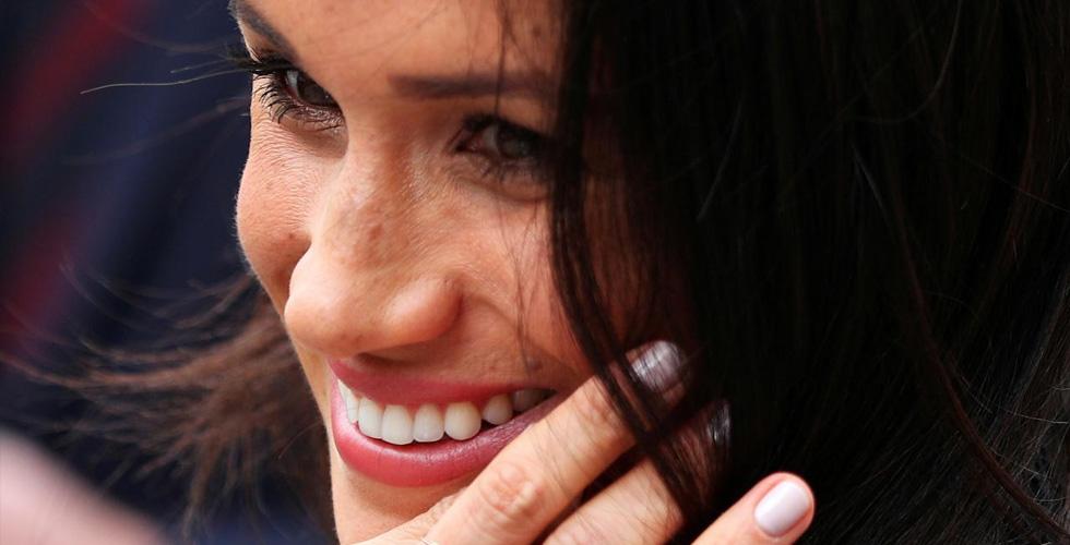 هل تعرف لماذا لن يحضر والد ماركل حفل زفافها الملكي؟
