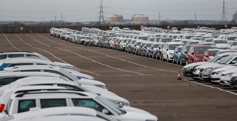 الاستثمارات البريطانية تنشط في تطوير السيارات الذكية