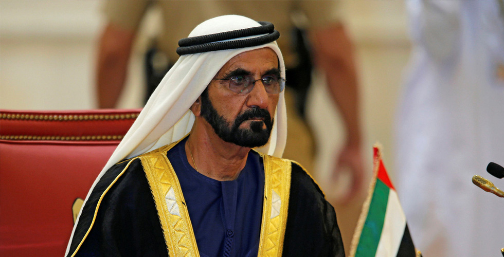 تملّك شركة ١٠٠٪ في الإمارات