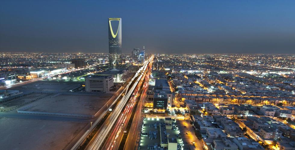 فائض من البركة في الميزان التجاري السعودي