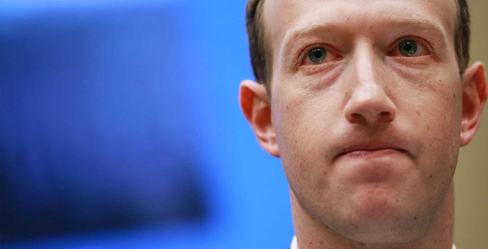 موقع Facebook  يُمنع في بابا نيو غينيا