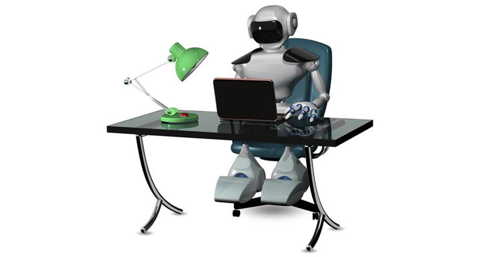 هذه أهمّية آلات Chatbot  للمستخدمين