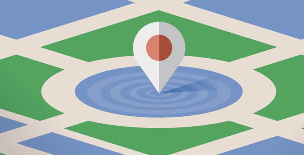 إطلاق وكالة لوحة التّحكّم لـGoogle My Business