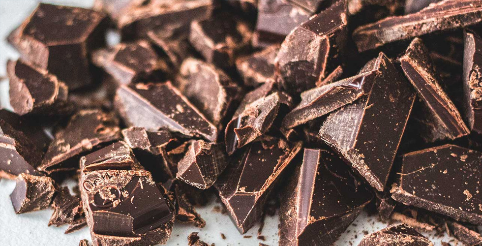 أسباب الرغبة الشديدة في تناول الشوكولا