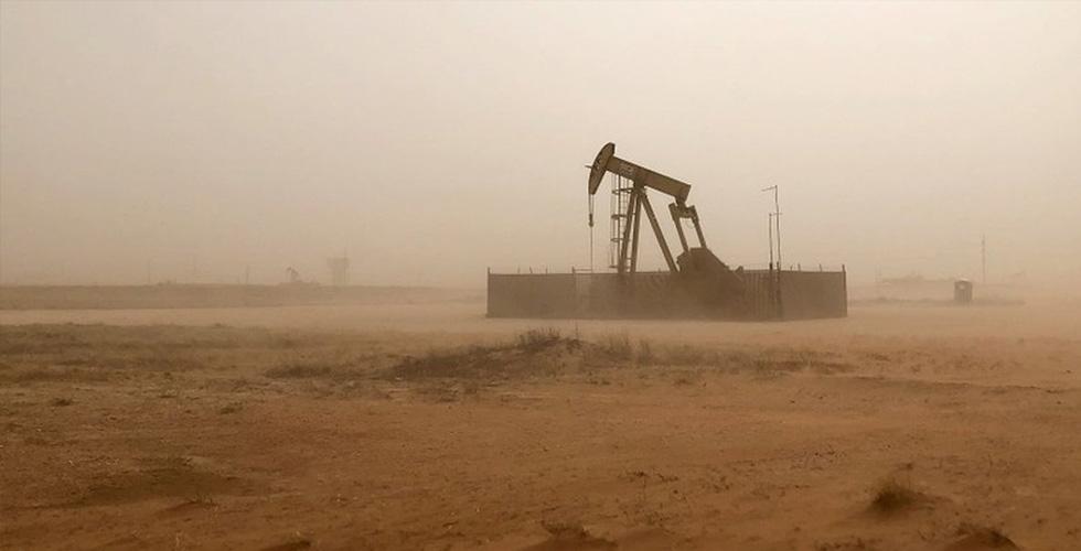 السعودية تهدّئ الاسواق النفطية