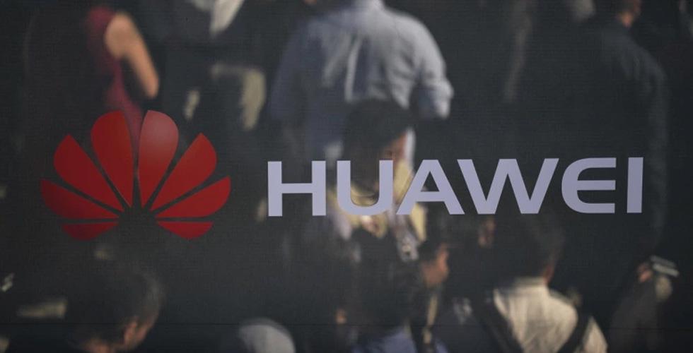 Huawei  قد تحتلّ مكان Apple  من حيث المبيع