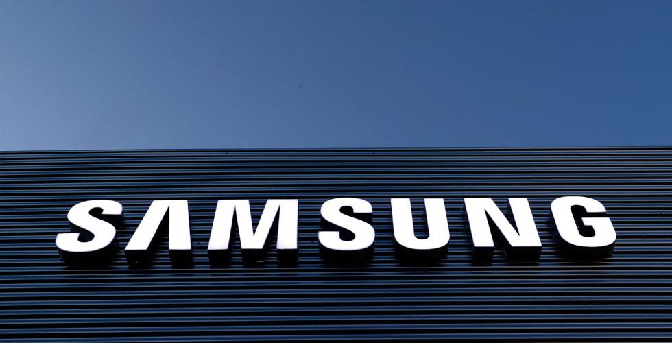سامسونغ تعزّز مبيعاتها بأشباه الموصلات