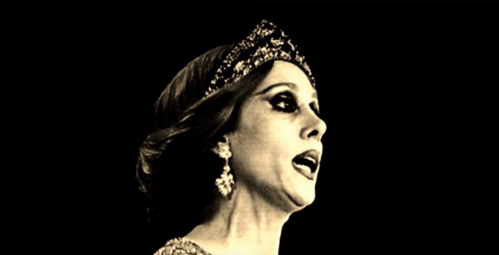 فيروز وأسماء لبنانية في قائمة أعظم النجوم