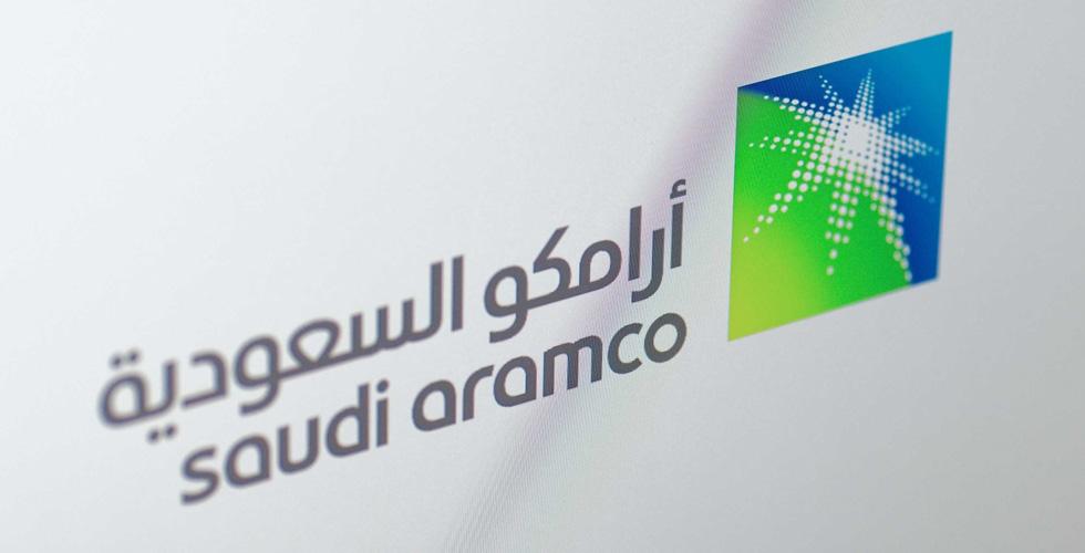 أرامكو السعودية تتشارك في آفاق سبّاقة