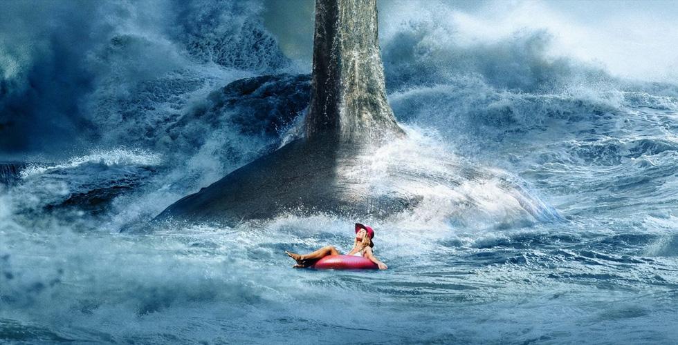 أفلام الرعب تسيطر على صالات السينما