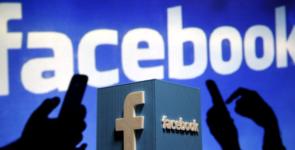 تابع مباريات كرة القدم الأوروبية على فيسبوك