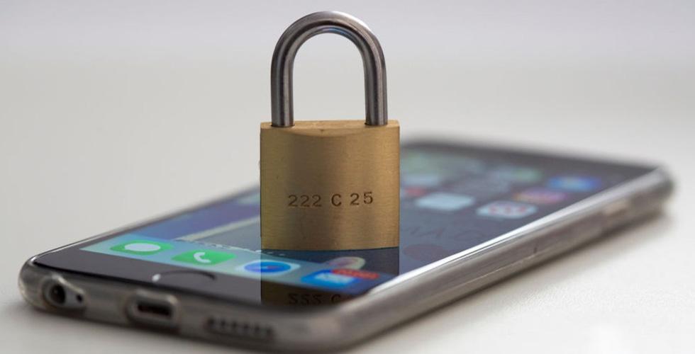 هل تفضح الحكومة الأستراليّة بيانات المستخدمين السّرّيّة؟