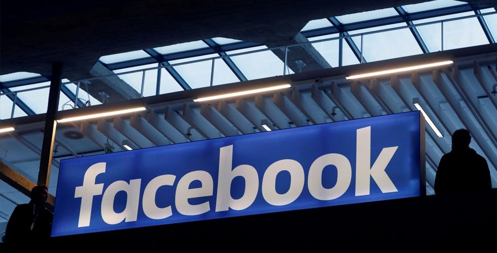 انتبه الى نفسك من تصنيفات فيسبوك