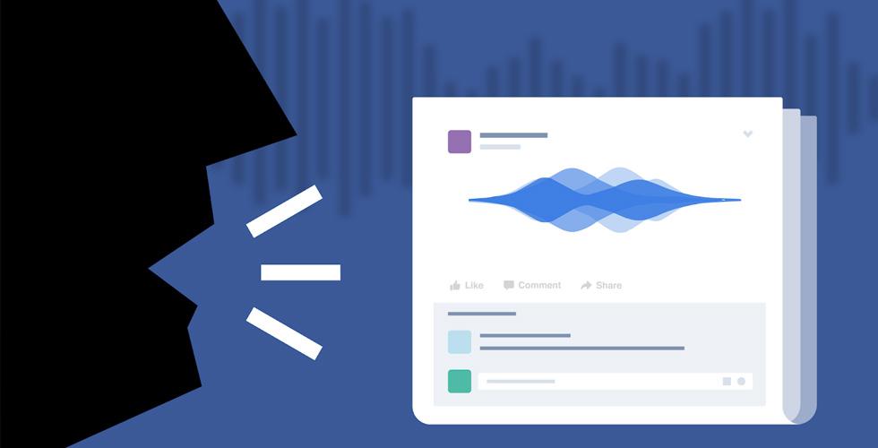 Facebook خائفة و Portal حلٌّ قريب