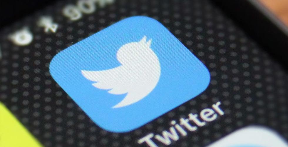 تويتر يودّع iOS 9