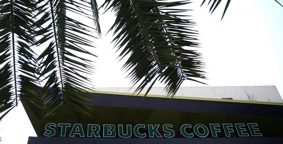 اتفاق بين ستاربكس ونستله يتخطى ال٧مليار دولار
