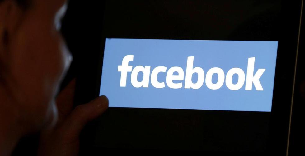 فيسبوك يلغي خاصيّة تروّج لكراهية المسلمين الروهينغا