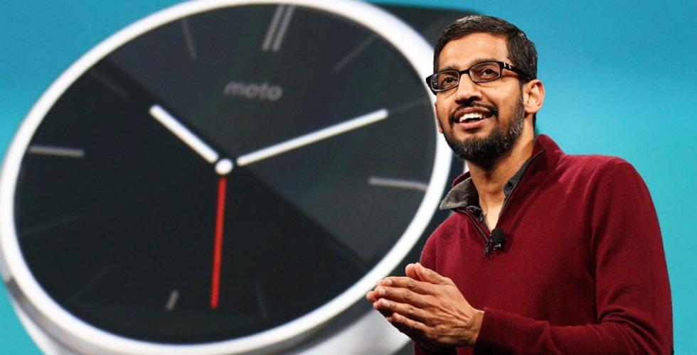 جوجل كروم يواجه مجرمي الإنترنت