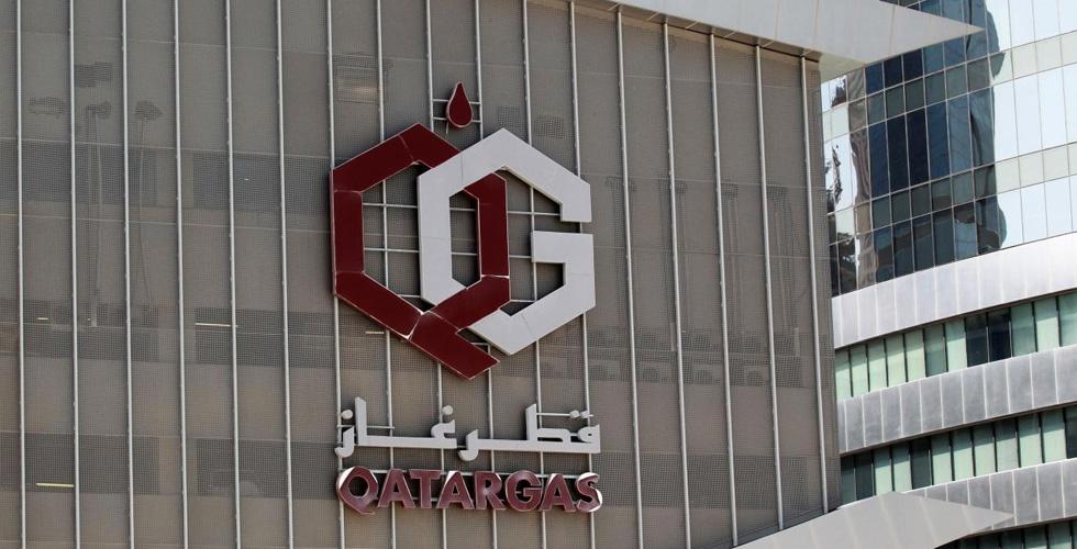 قطر غاز تعزّز إمداداتها لبتروشينا