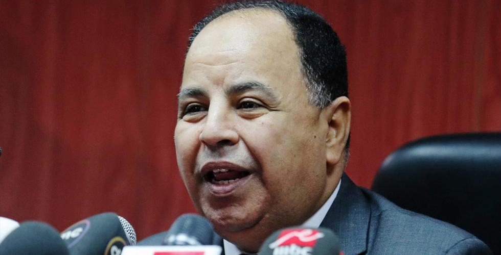مصر في مواجهة الآثار الاقتصادية السلبية