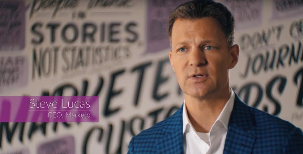 Adobe تستحوذ على Marketo.. وتنافس Salesforce