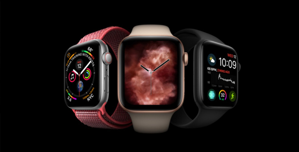 خلفيّات Apple Watch مذهلة