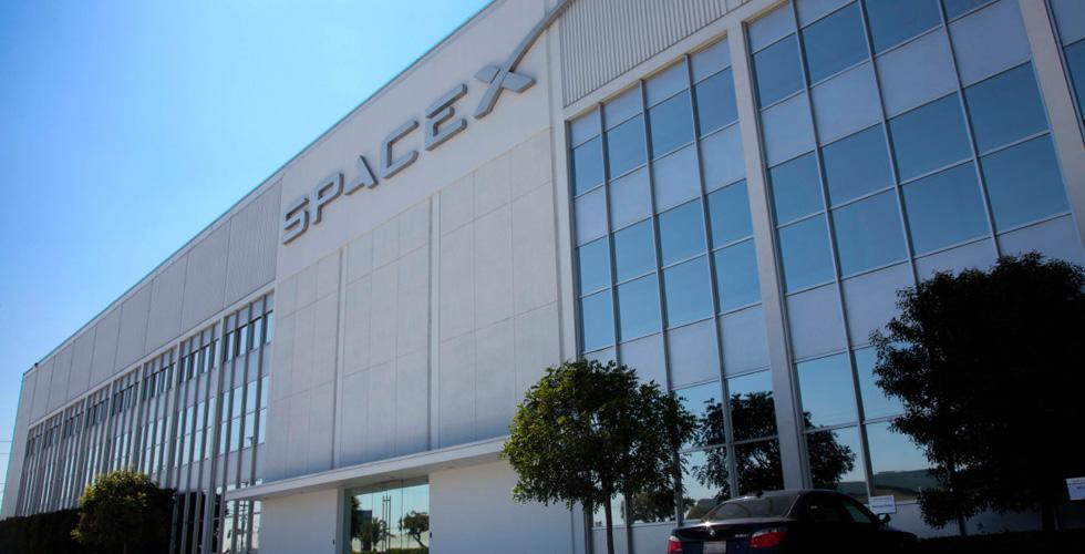 شركة ناشئة يابانية تخطط للوصول الى القمر