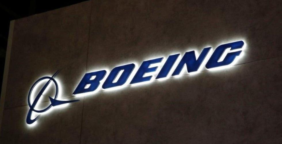 بوينج في صفقة مع سلاح الجو الأميركي تتخطى ال٩مليار دولار