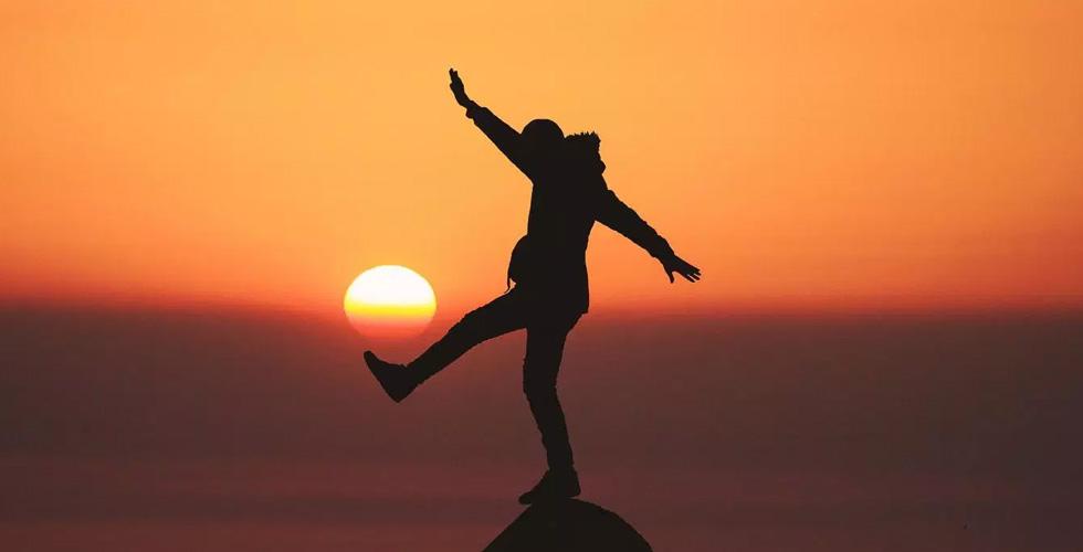 ٥ طرق لتحقيق التوازن في الحياة
