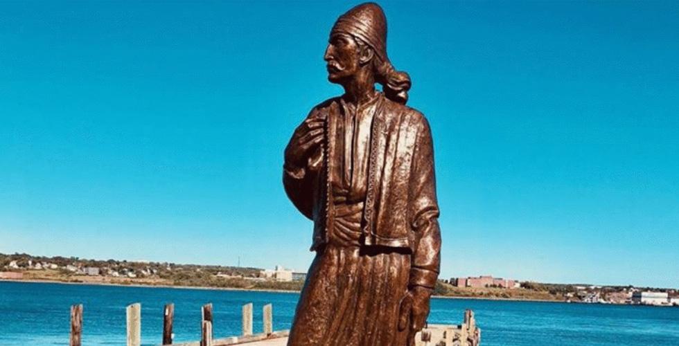 ما قصة وجود اللبنانيين بكثافة في هاليفاكس-كندا؟