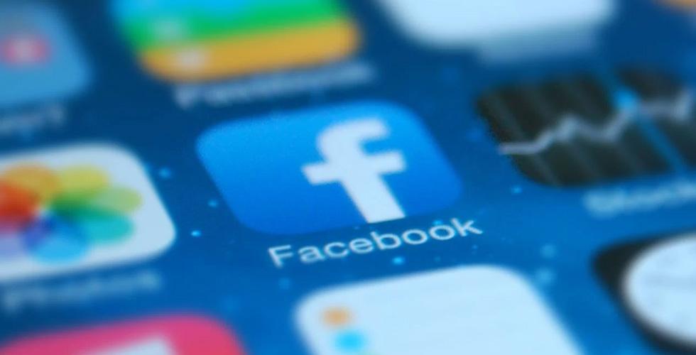 خصائص Facebook للأمان إلى الواجهة من جديد