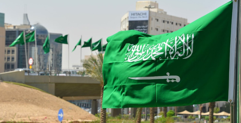 نمو القطاع العام في السعودية يعزّز الاقتصاد