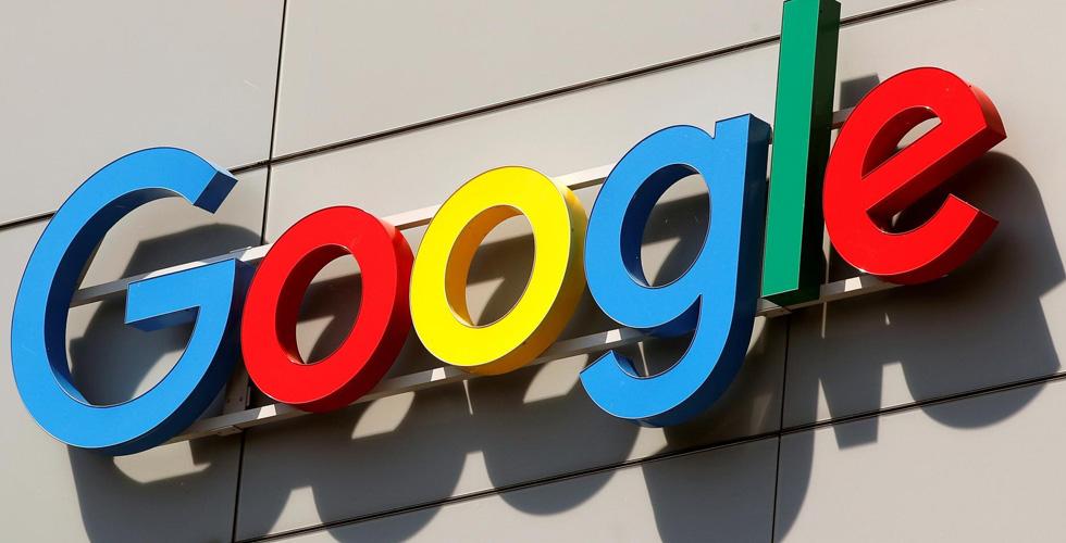 لماذا سقط سهم ألفابت بسبب غوغل بلاس؟