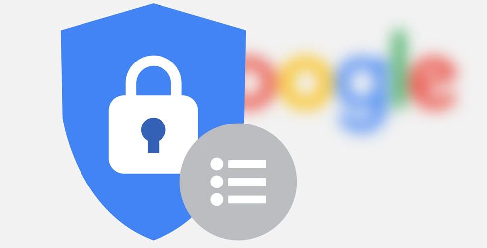 Google كذبت.. هل سيوقفها الكونغرس هذه المرّة؟