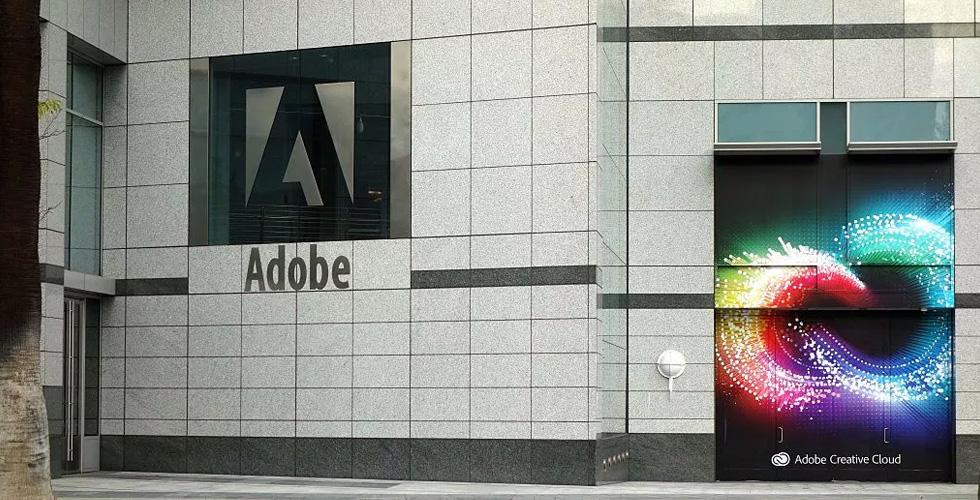 ثمار استحواذ Adobe على Magento بدأت تظهر