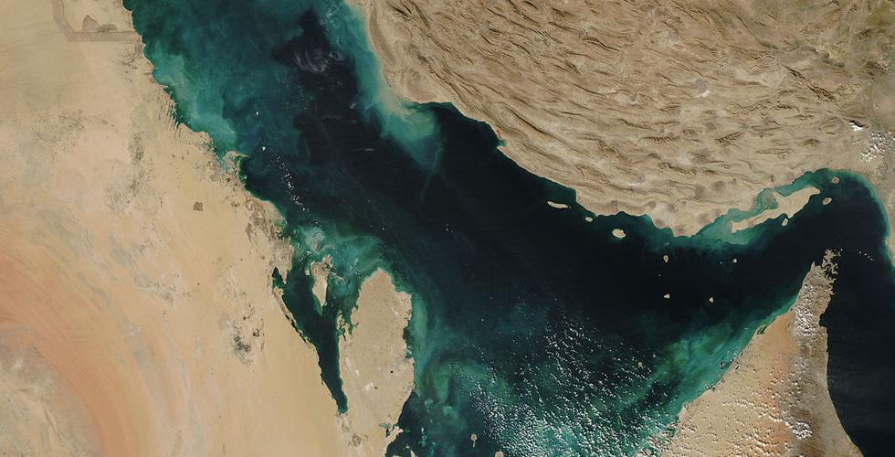 دول الخليج في صدارة الثروات السيادية