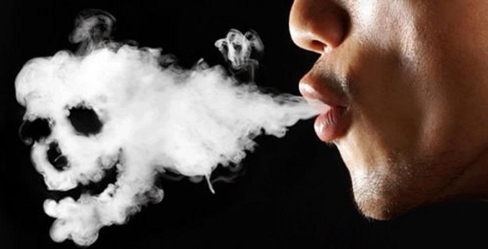 السُكّر يُضاف الى السجائر وهو مضر