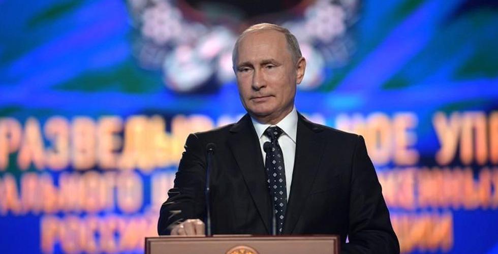 لماذا منعت روسيا عرض فيلم الصيّاد القاتل؟