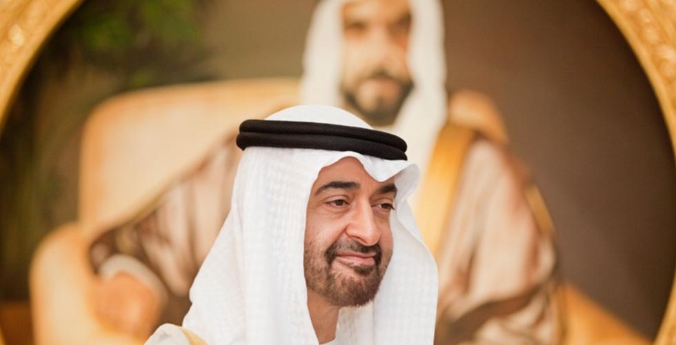 أبوظبي تتعاون مع توتال في الطاقة الحيوية