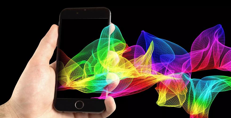 ما جديد سوق الإعلانات على الهواتف؟