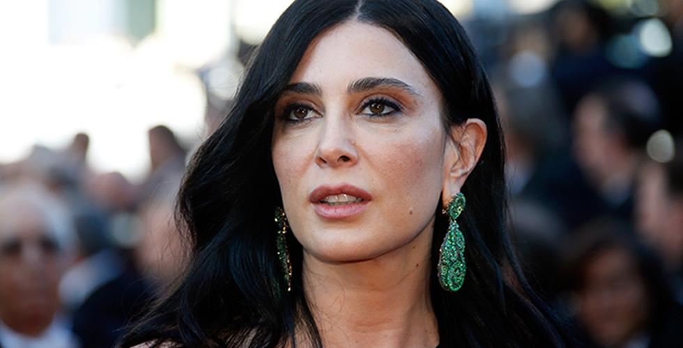الفيلم اللبناني كفرناحوم يقترب من جائزة أوسكار أفضل فيلم أجنبي
