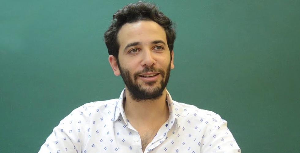 كريم قاسم: معظم الافلام المصرية لم تعد للمصريين