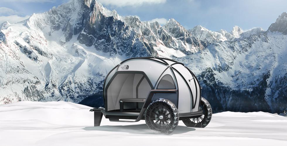 BMW  وتصميم جديد مفاجئ ومبتكر